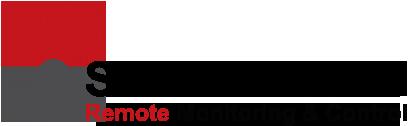 Self Guard Ltd Retina Logo