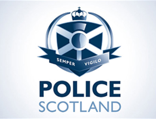 Security Alert – Dundee Scams
