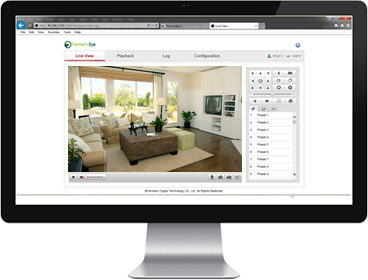 home-security-on-a-mac